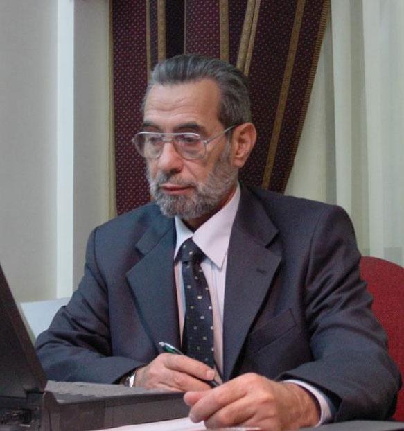 SeifEddin Alshami