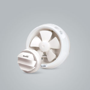 Exhaust Fan Astar 6 ساحبة الهواء استر