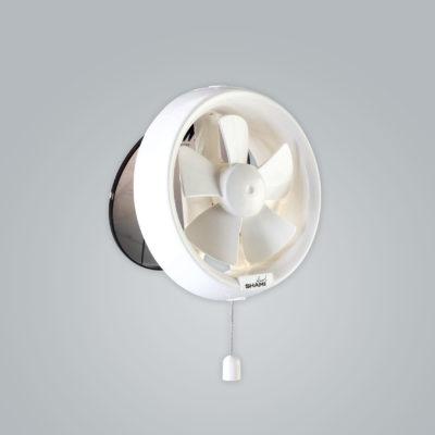 Exhaust Fan Swift 6 ساحبة الهواء سويفت